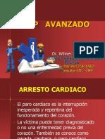 2.-RCP AVANZADO.pdf