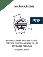 OBSERVACIONES FRECUENTES DE LA CGE A ESTIDADES PUBLICAS 2da. PARTE.pdf