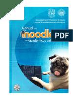 Manual_Moodle.pdf