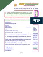 21-SuratKirimanRasmi_1.doc