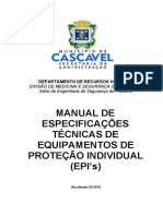 23032010_manual_de_especificaacoes_tecnicas_de_equipamentos_de_proteacao_individual_-_epis.pdf