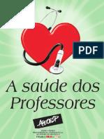 Saude Dos Professores
