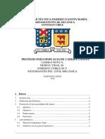 Informe Final Diseño Cubillos,Vidal y Soto