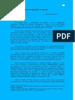 31561-Historico Biodiesel Brasil