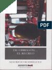 88 Rodríguez - De Obregón