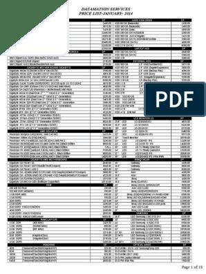 225251388-Component | Printer (Computing) | Hard Disk Drive