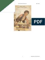 Tom Sawyer - Mark Twain.pdf