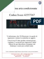 Aria Condizionata 42557367.pdf