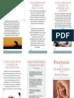 prayerbrochure2