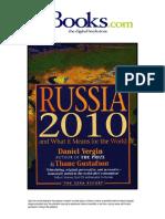 Russia 2010 - Daniel Yergin & Thane Gustafson.pdf