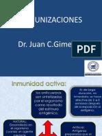 INMUNIZACIONES 2015 pdf