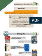 000 Bibliografia de refrigeracion.pdf
