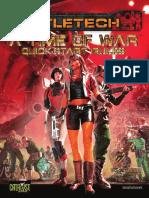 BattleTech_A_Time_of_War_Quick-Start_Rules_(7249974).pdf