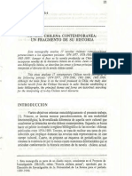 Jofré, Manuel - La novela chilena contemporánea.pdf