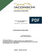FLOVACONSCHI CONSULTORÍA pliego2