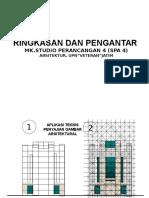 UPN Proses MWd.