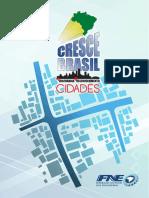 CresceBrasil_Cidades_2016