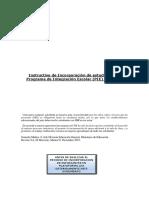 Instructivo de Incorporacion PIE_2016.pdf