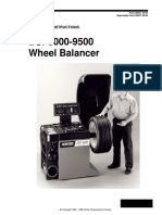 DSP9000-9500