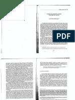 Chiaramonte, Acerca del origen del Estado.pdf