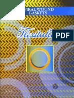 Gasket Flexitallic