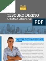 Ebook-Segredos-TD.pdf