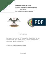 tesis-liquidacion-1