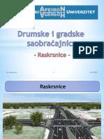 10.cas_-_Raskrsnice.pdf