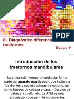 Métodos Diagnósticos Expo 8