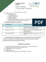 Ficha_Iluminismo_.pdf