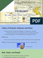 hinduism presentation  2