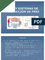SISTEMAS-DE-PRODUCCION-DE-FRIO (1).pptx