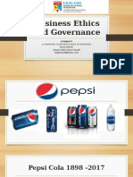 Business_Ethics_and_Governance3.pptx