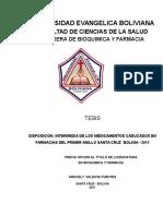 UNIVERSIDAD EVANGELICA BOLIVIANA ARACELY.docx