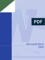 Word - Intermediário.pdf