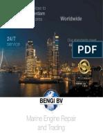 brochure_bengi.pdf
