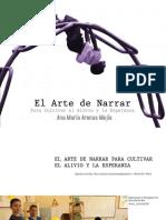 EL-ARTE-DE-NARRAR-Ana-Maria-Arenas.pdf