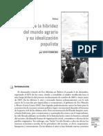 14_Indianismo.pdf