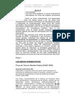 ESPANHOL REGULAR 02.pdf