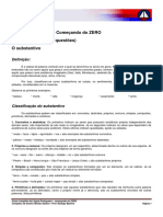 Apostila substantivo.pdf