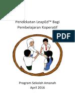 CL approach.pdf