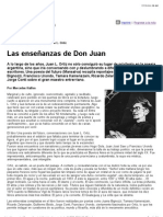 J.L. Ortiz_Página