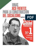 Aló-Presidente-Teórico-N°-1-Las-comunas-y-los-cinco-frentes-para-la-construcción-del-Socialismo.pdf