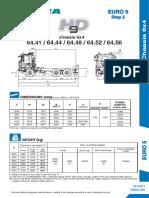 HD9-sheet-chassis-euro5-6x4-GB.pdf