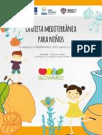 libro dieta mediterranea.pdf