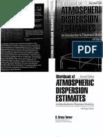 Workbook_of_Atmosphere_Dispersion_Estmiates_(1994).pdf