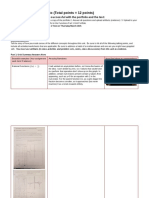 functions part 1 unit portfolio - reiter - google docs