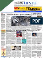1The-Hindu-Full-01Apr -1ias.com.pdf