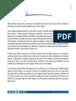 EL TREN MAGICO.pdf