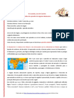 Os Lusíadas - Adamastor-Análise Global (Blog9 15-16)